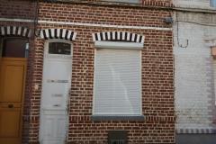 renovation de façade avant lille