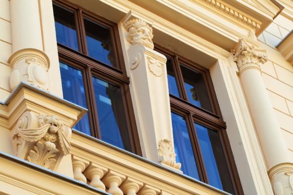 Cherche une entreprise pour réaliser un Ravalement de façade Lille, Cherche une entreprise pour réaliser des travaux de Ravalement de façade dans le Nord, il s'agit de travaux de Ravalement de façade Nord-Pas-de-Calais, c'est des travaux de Ravalement de façade Pas-de-Calais, je veux réaliser des travaux de Ravalement de façade Hauts-de-France, nous réalisons des travaux de Ravalement de façade à Arras, ce sont des travaux de Ravalement de façade à Valencienne, il s'agit de travaux de Ravalement de façade à Douai, des travaux de Ravalement de façade à Cambrai, ce sont des travaux de Ravalement de façade à Bondues, je recherche une entreprise pour réaliser des travaux de Ravalement de façade à Marcq-en-Barœul, une société de Ravalement de façade en France, la société de Ravalement de façade se situe à Paris, une entreprise de Ravalement de façade en Ile-de-France