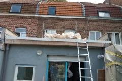 nettoyage facade lille apres travaux