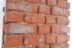 renovation de façade avant pierre